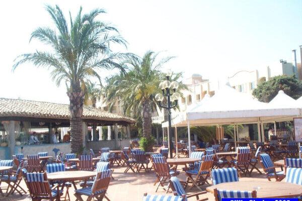 Hotel Timi Ama – Villasimius (Cagliari)