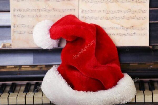 Natale è sempre Natale